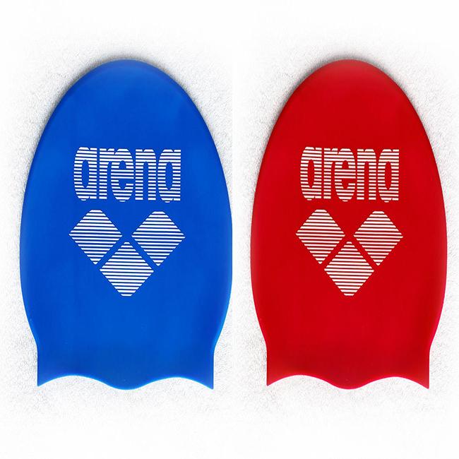 Mũ bơi Arena