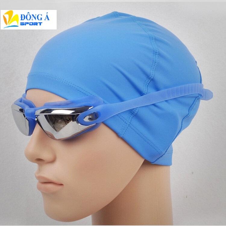 Mũ vải mang đến cảm giác thoải mái khi sử dụng