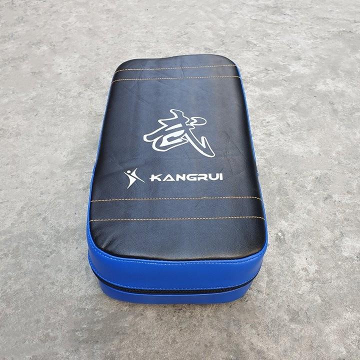 Đích đá vuông Kangrui
