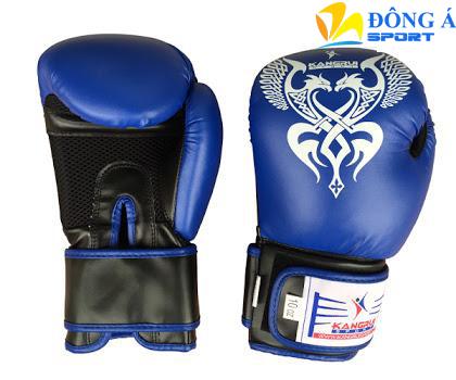 Găng tay tập boxing