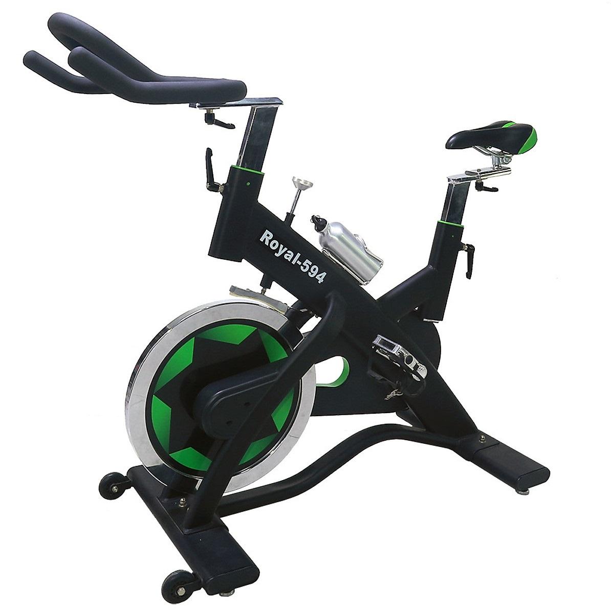 Hình ảnh xe đạp leo dốc ROYAL-594