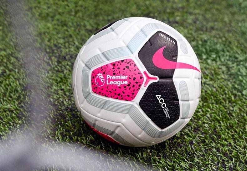 Bảo quả bóng hợp lý giúp kéo dài tuổi thọ và chất lượng sử dụng của bóng